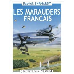 Les Marauders Français